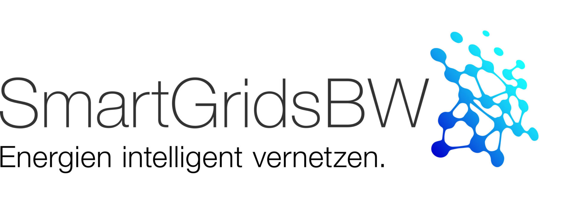 Logo_SmartGridsBW_Vektor_4C
